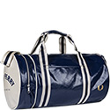 Fred Perry Classic Barrel Bag L4305/635