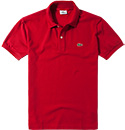 LACOSTE Polo-Shirt PH5001/FWS