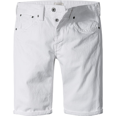 Pepe Jeans Cash Short PM800074B78/000