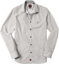 Strellson Sportswear Max-W