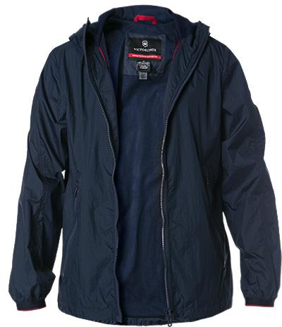 VICTORINOX Jacke M30153/413 Sale Angebote