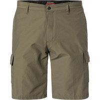 VICTORINOX Shorts