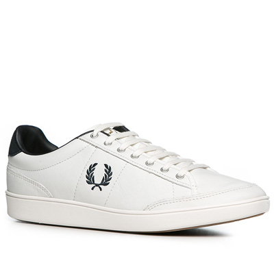 Fred Perry Hopman Leather B4225/172