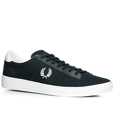 Fred Perry Spencer Canvas B6281/608