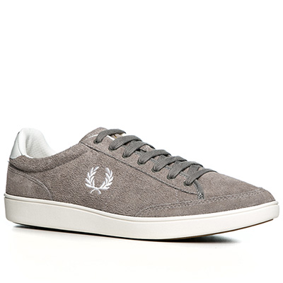 Fred Perry Hopman Suede B6283/119