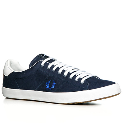 Fred Perry Howells Twill B6260/266