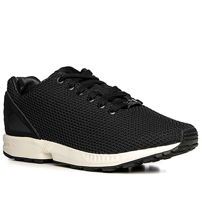 adidas ORIGINALS ZX Flux black B34498