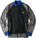 Fred Perry Trainingsjacke J6232/102