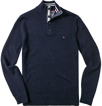 Tommy Hilfiger Pullover 085787/3088/289