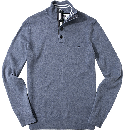 Tommy Hilfiger Pullover 085787/3088/933