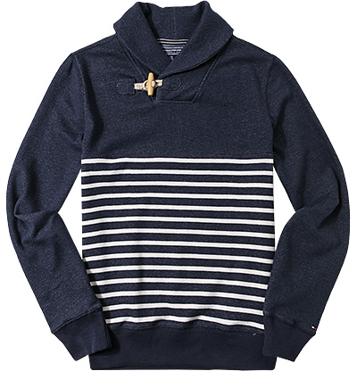 Tommy Hilfiger Pullover 088787/3111/289