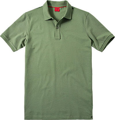 OLYMP Polo-Shirt 7500/12/47