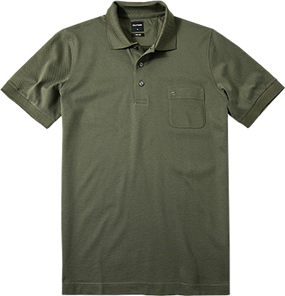OLYMP Polo-Shirt 1524/12/48