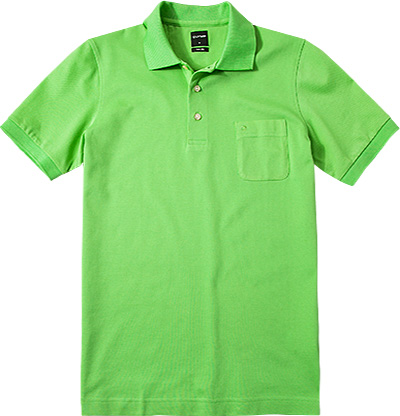 OLYMP Polo-Shirt modern fit 1524/12/40
