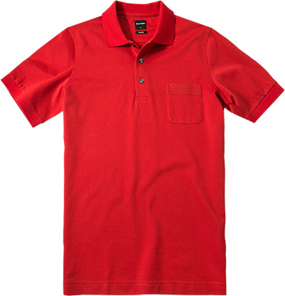 OLYMP Polo-Shirt Modern Fit 1524/12/33