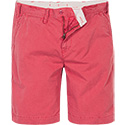 Polo Ralph Lauren Shorts A22-HS516/C4249/A6134