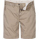 Polo Ralph Lauren Shorts A22-HS516/C4249/B3630