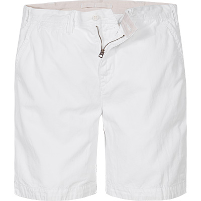 Polo Ralph Lauren Shorts A22-HS516/C4249/A1000
