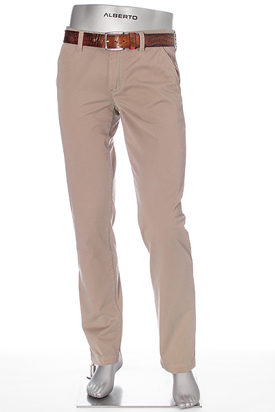 Alberto Regular Slim Fit Lou 89571702/530
