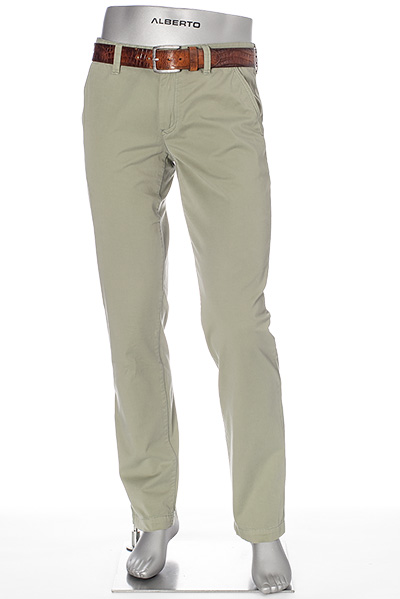Alberto Regular Slim Fit Lou 89571702/635