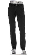 Alberto Regular Slim Fit Compact Lou 89571702/999
