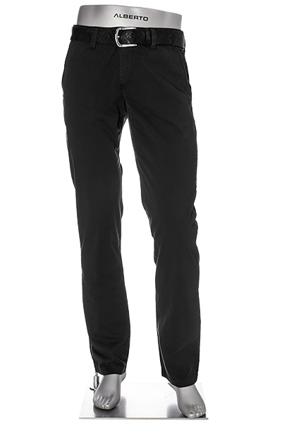 Alberto Regular Slim Fit Lou 89571702/999 (Dia 1/1)