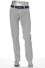 Alberto Regular Slim Fit Compact Lou 89571702/930