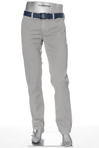 Alberto Regular Slim Fit Compact Lou 89571702/930