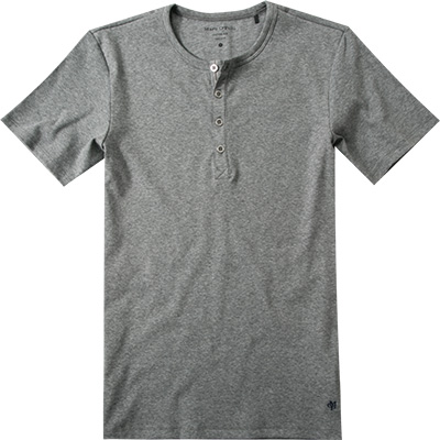 Marc O'Polo Shirt Henley 146642/202