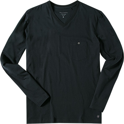 Marc O'Polo V-Shirt 147274/001