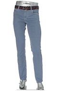 Alberto Regular Slim Fit Pipe 40671708/850