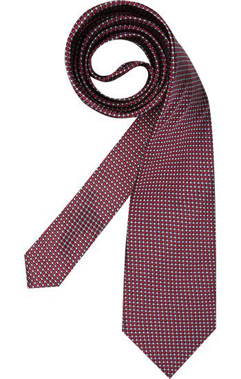 CERRUTI 1881 Krawatte