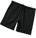 Marc O'Polo Shorts 147270/001