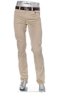 Alberto Regular Slim Fit Pipe 48171735/530