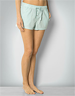 Marc O'Polo Damen Shorts 147177/708