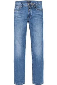 bugatti Jeans Madrid D