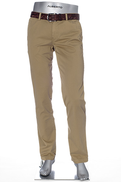 Alberto Regular Slim Fit Lou-9-B 52171702/540