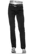 Alberto Regular Slim Fit Pipe T400® 49271780/995
