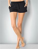 Marc O'Polo Damen Shorts 147122/001
