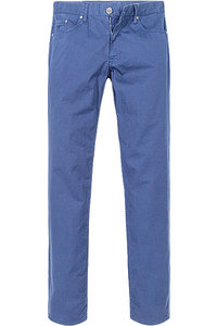 JOOP! Jeans Mitch One Flat-D