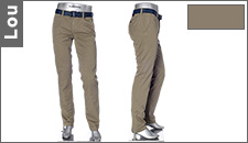 Alberto Regular Slim Fit Lou 89571722/535