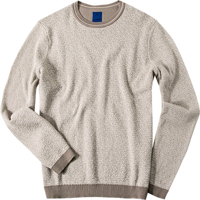 JOOP! Pullover Gismo-M 15002305/191