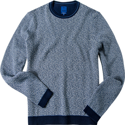 JOOP! Pullover Gismo-M 15002305/124