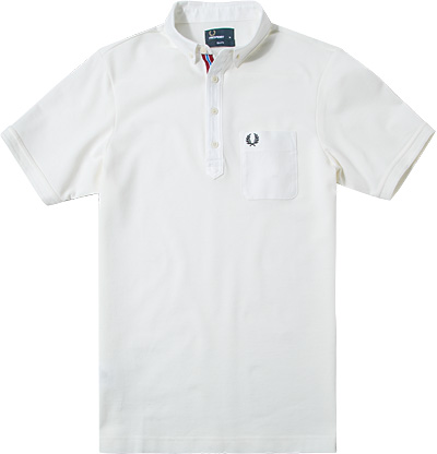 Fred Perry Polo-Shirt M6214/129