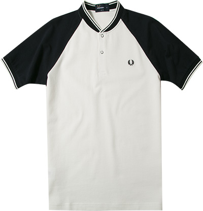 Fred Perry Pique Shirt M6311/129