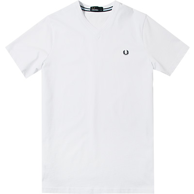 Fred Perry V-Shirt M6717/100