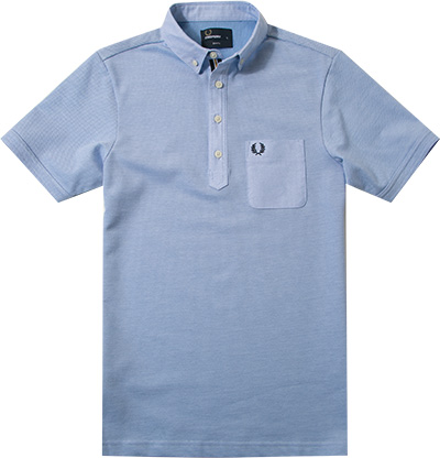 Fred Perry Polo-Shirt M6214/146