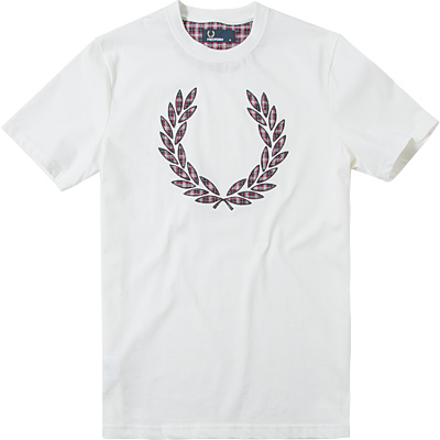 Fred Perry T-Shirt M6344/129