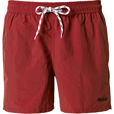 Barbour Shorts Lomond MTR0429RE51