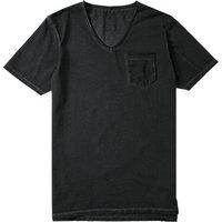 CINQUE V-Shirt Cirafa
